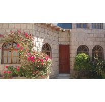 Foto de casa en renta en  , valle de san javier, pachuca de soto, hidalgo, 2912505 No. 01