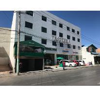 Foto de oficina en renta en  , valle de san javier, pachuca de soto, hidalgo, 0 No. 01