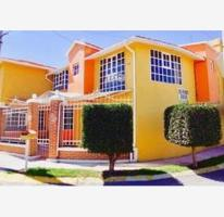 Foto de casa en venta en  , valle de san javier, pachuca de soto, hidalgo, 3834634 No. 01