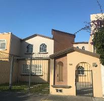 Foto de casa en venta en  , valle de san javier, pachuca de soto, hidalgo, 3874177 No. 01