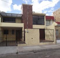 Foto de casa en venta en  , valle de san javier, pachuca de soto, hidalgo, 0 No. 01
