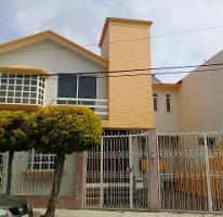 Foto de casa en venta en  , valle de san javier, pachuca de soto, hidalgo, 0 No. 11