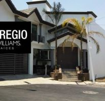 Foto de casa en venta en, valle de san jerónimo, monterrey, nuevo león, 1370593 no 01