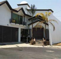 Foto de casa en venta en, valle de san jerónimo, monterrey, nuevo león, 2026598 no 01