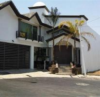 Foto de casa en venta en, valle de san jerónimo, monterrey, nuevo león, 2043518 no 01
