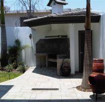 Foto de casa en venta en, valle de san jerónimo, monterrey, nuevo león, 2050456 no 01