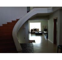 Foto de casa en venta en  , valle de san jerónimo, monterrey, nuevo león, 2598276 No. 02