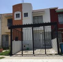Foto de casa en venta en valle de san lázaro , real del valle, tlajomulco de zúñiga, jalisco, 0 No. 01