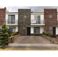 Foto de casa en venta en valle de san manuel oriente 30, real del valle, tlajomulco de zúñiga, jalisco, 2988569 No. 01