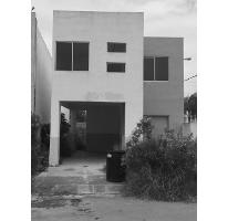 Foto de casa en venta en  , valle de san miguel, apodaca, nuevo león, 2516813 No. 01