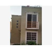 Foto de casa en venta en  , valle de san miguel, apodaca, nuevo león, 2820543 No. 01