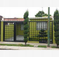 Foto de casa en venta en valle de san pedro 2807, zoquipan, zapopan, jalisco, 2149050 no 01