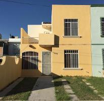 Foto de casa en venta en valle de san salvador 1085, real del valle, tlajomulco de zúñiga, jalisco, 4267732 No. 01