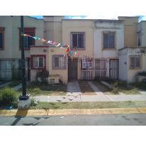 Foto de casa en venta en  52, real del valle, tlajomulco de zúñiga, jalisco, 2950932 No. 01