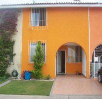Foto de casa en venta en valle de san salvador, real del valle, tlajomulco de zúñiga, jalisco, 1594810 no 01