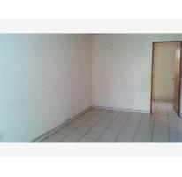 Foto de casa en venta en valle de san valerio 1460, real del valle, tlajomulco de zúñiga, jalisco, 2676611 No. 04