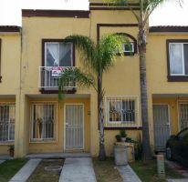 Foto de casa en venta en valle de santa cristina 7, real del valle, tlajomulco de zúñiga, jalisco, 2403692 no 01