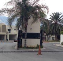 Foto de casa en venta en, valle de santa cruz, santa catarina, nuevo león, 1385153 no 01