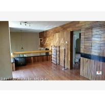 Foto de casa en venta en  , valle de santa engracia, san pedro garza garcía, nuevo león, 2111592 No. 01