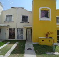 Foto de casa en venta en valle de santa laura 35, real del valle, tlajomulco de zúñiga, jalisco, 1905412 no 01
