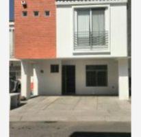 Foto de casa en venta en valle de santa lucia 33, real del valle, tlajomulco de zúñiga, jalisco, 1783014 no 01