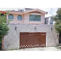 Foto de casa en venta en  , valle de santa mónica, tlalnepantla de baz, méxico, 2735461 No. 01