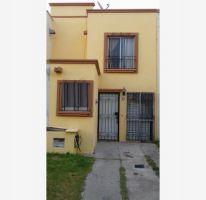 Foto de casa en venta en valle de santa teresa 1270, real del valle, tlajomulco de zúñiga, jalisco, 2179933 no 01