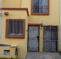 Foto de casa en condominio en venta en valle de santa teresa 127011, real del valle, tlajomulco de zúñiga, jalisco, 2201092 no 01