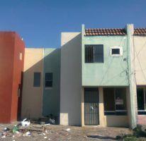 Foto de casa en venta en valle de santiago 3574, santa fe, reynosa, tamaulipas, 1083119 no 01