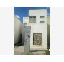 Foto de casa en venta en valle de santo tomas 000, valle de san miguel, apodaca, nuevo león, 2667666 No. 02