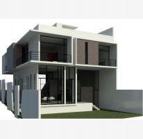 Foto de casa en venta en valle de santo tomas 1, desarrollo habitacional zibata, el marqués, querétaro, 1984810 no 01