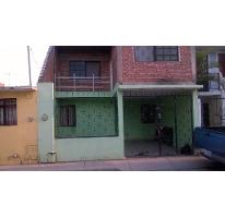 Propiedad similar 2743012 en Valle de Señora.