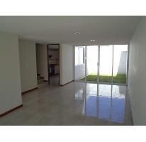 Foto de casa en venta en  19, lomas del valle, puebla, puebla, 2863344 No. 01
