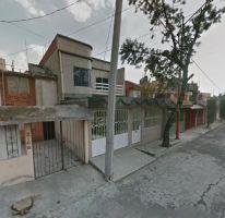 Foto de casa en venta en valle de tapajoz 218, ampliación valle de aragón sección a, ecatepec de morelos, estado de méxico, 2211386 no 01
