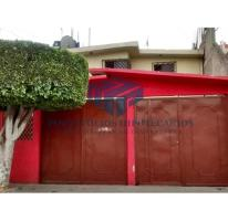 Foto de casa en venta en valle de tapajoz 76, valle de aragón 3ra sección poniente, ecatepec de morelos, méxico, 0 No. 01