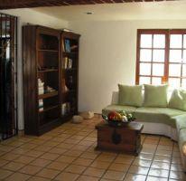 Foto de casa en venta en, valle de tepepan, tlalpan, df, 1145309 no 01