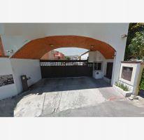 Foto de casa en venta en, valle de tepepan, tlalpan, df, 2108588 no 01