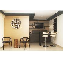 Foto de casa en condominio en venta en, valle de tepepan, tlalpan, df, 1721224 no 01