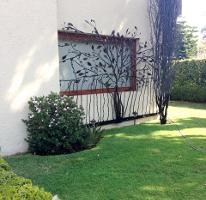 Foto de casa en condominio en venta en, valle de tepepan, tlalpan, df, 2276641 no 01