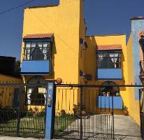 Foto de casa en renta en  , valle de tepepan, tlalpan, distrito federal, 3047661 No. 01
