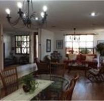 Foto de casa en venta en  , valle de tepepan, tlalpan, distrito federal, 4635788 No. 01
