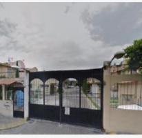 Foto de casa en venta en valle de toluca 19, san buenaventura, ixtapaluca, méxico, 3546482 No. 01