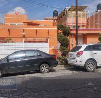 Foto de casa en venta en valle de toluca 93, valle de aragón 3ra sección poniente, ecatepec de morelos, estado de méxico, 2564197 no 01