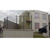 Foto de casa en venta en valle de toluca , ex-hacienda santa inés, nextlalpan, méxico, 2799724 No. 01