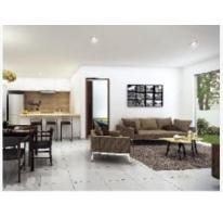 Foto de casa en venta en valle de turia 5, claustros del marques, querétaro, querétaro, 2908815 No. 01