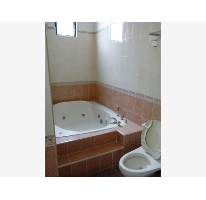 Foto de casa en renta en valle de victoria #144, el palomar, tlajomulco de zúñiga, jalisco, 2697514 No. 05