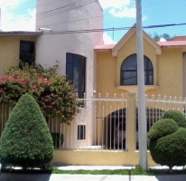 Foto de casa en venta en valle del agua 336, valle de san javier, pachuca de soto, hidalgo, 732037 no 01