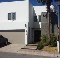 Foto de casa en venta en, valle del angel, chihuahua, chihuahua, 1652559 no 01