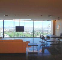 Foto de oficina en venta en, valle del angel, chihuahua, chihuahua, 1695960 no 01