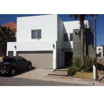 Foto de casa en venta en, valle del angel, chihuahua, chihuahua, 1971922 no 01